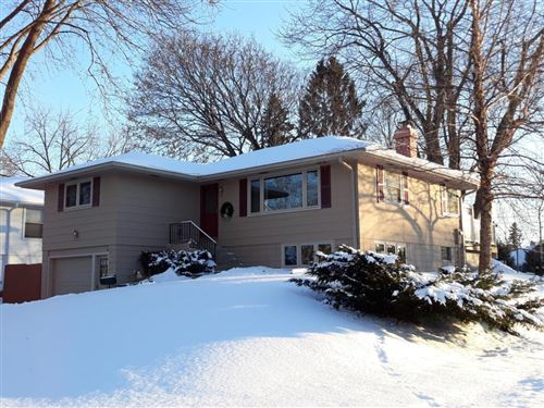Photo of 2226 23rd Street NW, Rochester, MN 55901 (MLS # 5432292)
