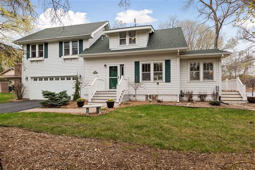 Photo of 17920 20th Avenue N, Plymouth, MN 55447 (MLS # 5711292)