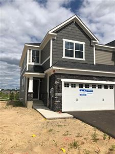Photo of 18306 Gladden Lane, Lakeville, MN 55044 (MLS # 5282293)