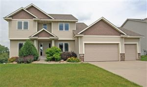 Photo of 659 Parkside Court, Eagan, MN 55123 (MLS # 5291293)