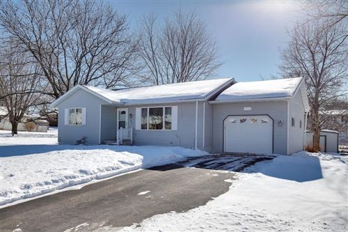 Photo of 937 James Street, Prescott, WI 54021 (MLS # 5475293)