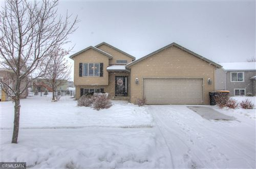 Photo of 4895 Spire Lane NW, Rochester, MN 55901 (MLS # 5702293)