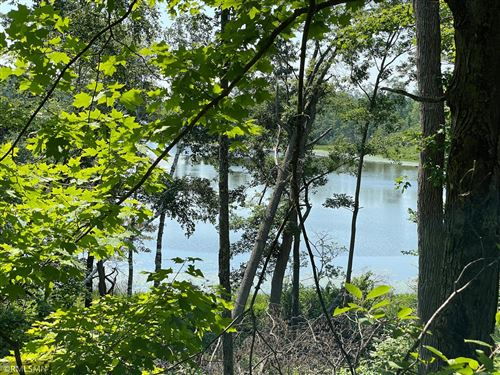 Photo of Lot 9 204th Ave, Johnstown Township, WI 54826 (MLS # 5742293)