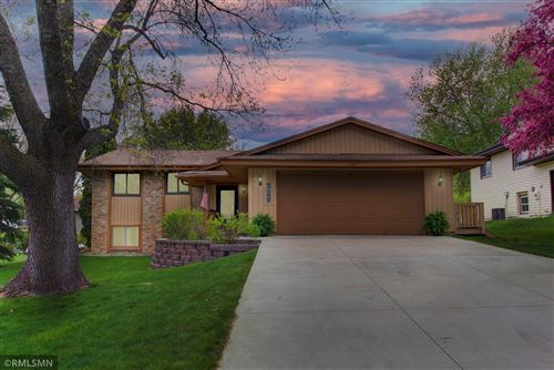 Photo of 3007 Highview Lane, Mound, MN 55364 (MLS # 5754293)