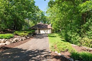 Photo of 4010 Skyview Road, Minnetonka, MN 55345 (MLS # 5246294)