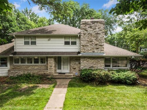Photo of 157 Holly Road, Hopkins, MN 55343 (MLS # 5263294)