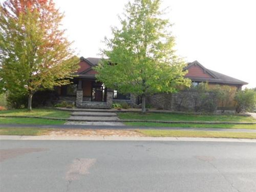 Photo of 4721 Fable Hill Way N, Hugo, MN 55038 (MLS # 5676294)