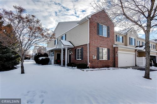Photo of 17147 Monroe Court NW, Elk River, MN 55330 (MLS # 5703294)