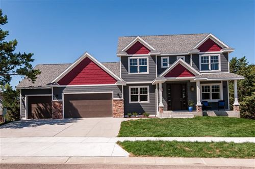Photo of 2291 Red Pine Lane SW, Rochester, MN 55902 (MLS # 5716294)