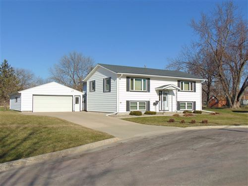 Photo of 1200 6th Street SE, Waseca, MN 56093 (MLS # 5737294)