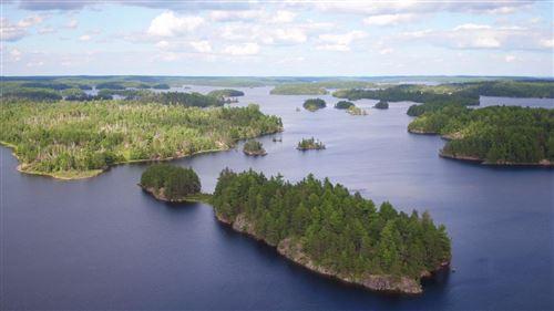 Photo of TBD Private Island Burntside Lake, Ely, MN 55731 (MLS # 5742294)