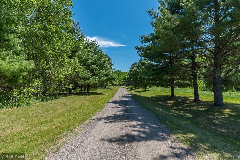 Photo of 16788 County Road 102, Brainerd, MN 56401 (MLS # 5745294)