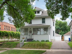 Photo of 976 Pacific Street, Saint Paul, MN 55106 (MLS # 4993295)