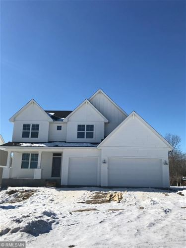 Photo of 7097 61st Street S, Cottage Grove, MN 55016 (MLS # 5240295)
