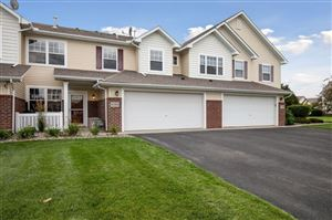 Photo of 17205 Embers Avenue, Lakeville, MN 55024 (MLS # 5277295)