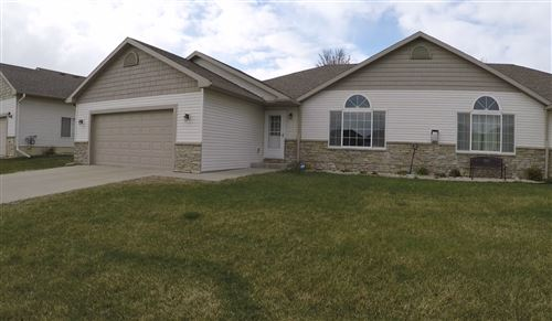 Photo of 4515 Prairie View Place NW, Rochester, MN 55901 (MLS # 5745295)