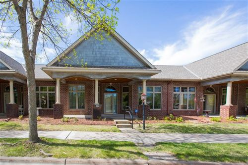 Photo of 216 Front Street, Monticello, MN 55362 (MLS # 5566296)