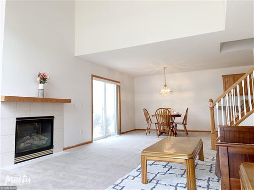 Photo of 5437 Fawn Meadow Curve SE, Prior Lake, MN 55372 (MLS # 5610296)