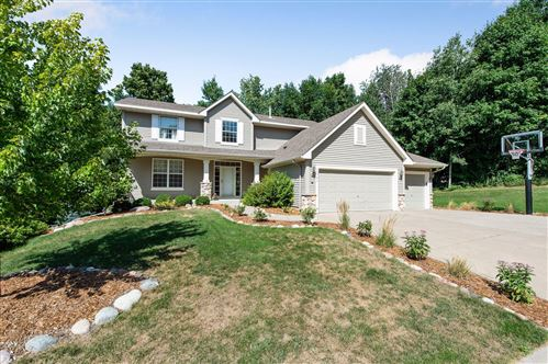 Photo of 15706 73rd Place N, Maple Grove, MN 55311 (MLS # 5634296)
