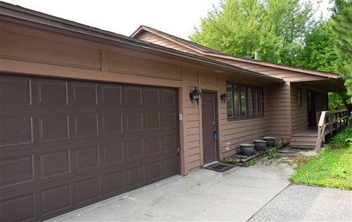 Photo of 18246 Country Squires Circle, Prior Lake, MN 55372 (MLS # 5655296)