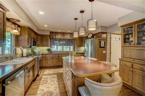 Photo of 7924 Orchard Avenue N, Brooklyn Park, MN 55443 (MLS # 5282297)