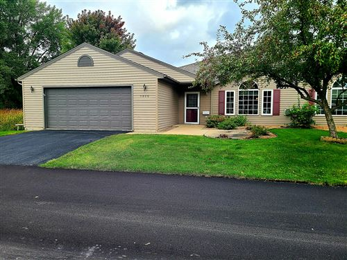 Photo of 5020 34th Court NW, Rochester, MN 55901 (MLS # 5660297)
