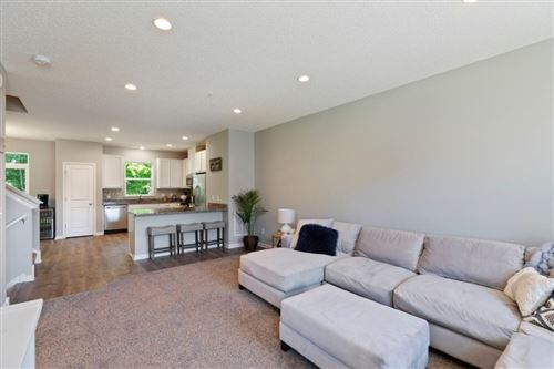 Photo of 17588 96th Place N, Maple Grove, MN 55311 (MLS # 5430298)