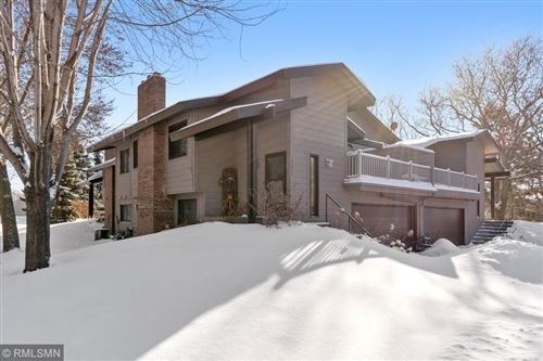 Photo of 14625 Hampshire Place S, Burnsville, MN 55306 (MLS # 5433298)