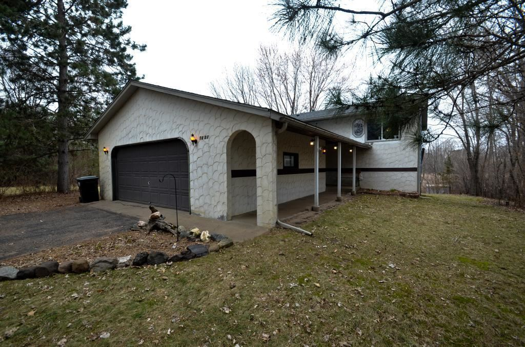 5601 142nd Avenue NW, Ramsey, MN 55303 - MLS#: 5549298
