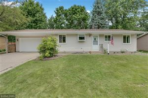 Photo of 1063 Lowell Drive, Apple Valley, MN 55124 (MLS # 5261299)