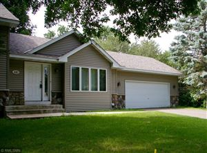 Photo of 630 106th Lane NW, Coon Rapids, MN 55448 (MLS # 5263299)