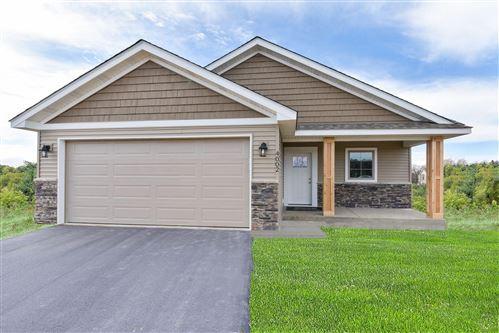 Photo of 6043 Iris Lane, Rockford, MN 55373 (MLS # 5668299)