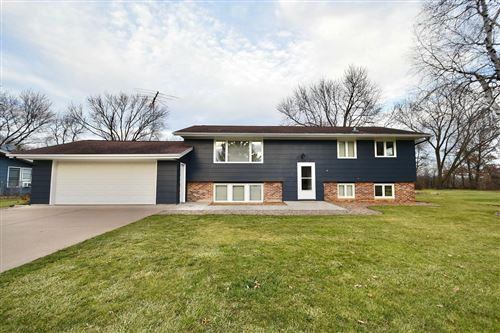 Photo of 133 Bryan Drive, Red Wing, MN 55066 (MLS # 5687299)