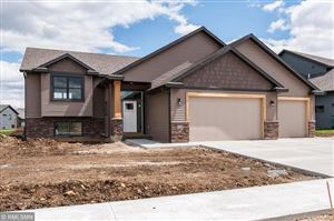 Photo of 2349 Starburst Drive SW, Rochester, MN 55902 (MLS # 5196300)