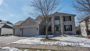 Photo of 17719 78th Place N, Maple Grove, MN 55311 (MLS # 5215300)