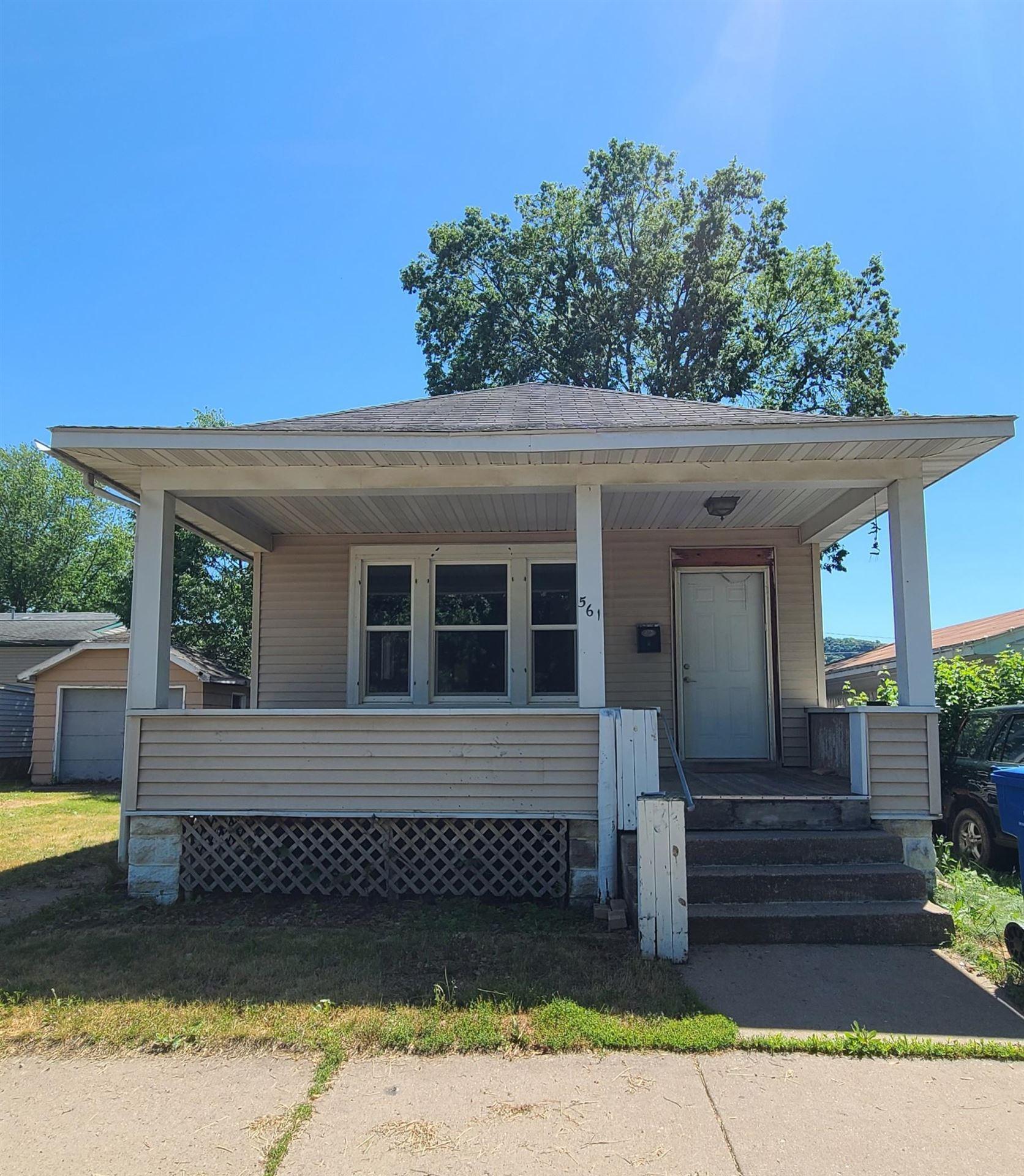 561 W Sanborn Street, Winona, MN 55987 - MLS#: 6014300