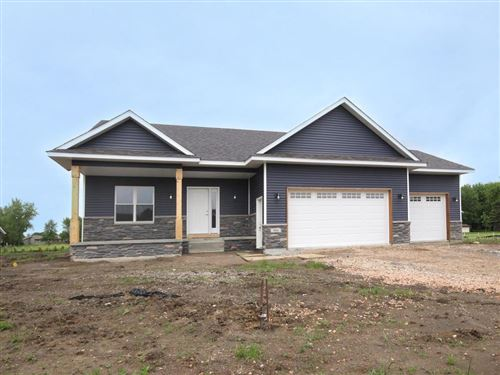 Photo of 964 Alabama Street NW, Lonsdale, MN 55046 (MLS # 5572301)