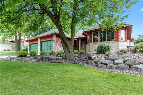 Photo of 11161 190th Avenue NW, Elk River, MN 55330 (MLS # 5620301)
