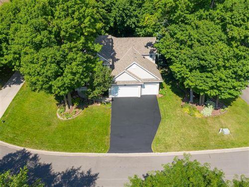Photo of 2890 Forest Ridge, Chaska, MN 55318 (MLS # 5625301)