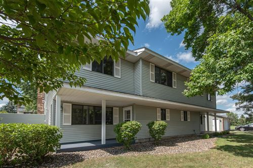 Photo of 7761 157th Street W, Apple Valley, MN 55124 (MLS # 5631301)