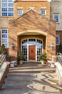Photo of 5000 Halifax Avenue S #105, Edina, MN 55424 (MLS # 5132302)