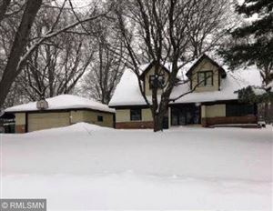 Photo of 65 Hackberry Hill, Orono, MN 55356 (MLS # 5201302)