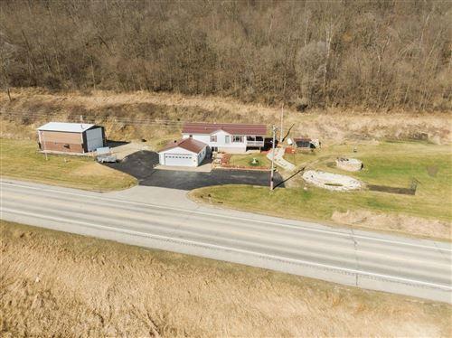 Photo of 24530 Highway 14, Winona, MN 55987 (MLS # 5714302)
