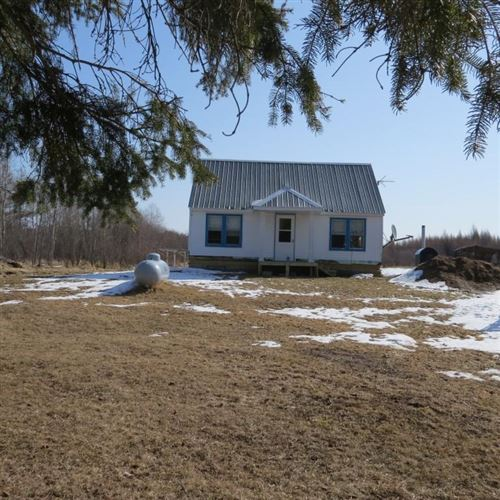 Photo of 7948 Hayland Road, Embarrass, MN 55732 (MLS # 5729302)