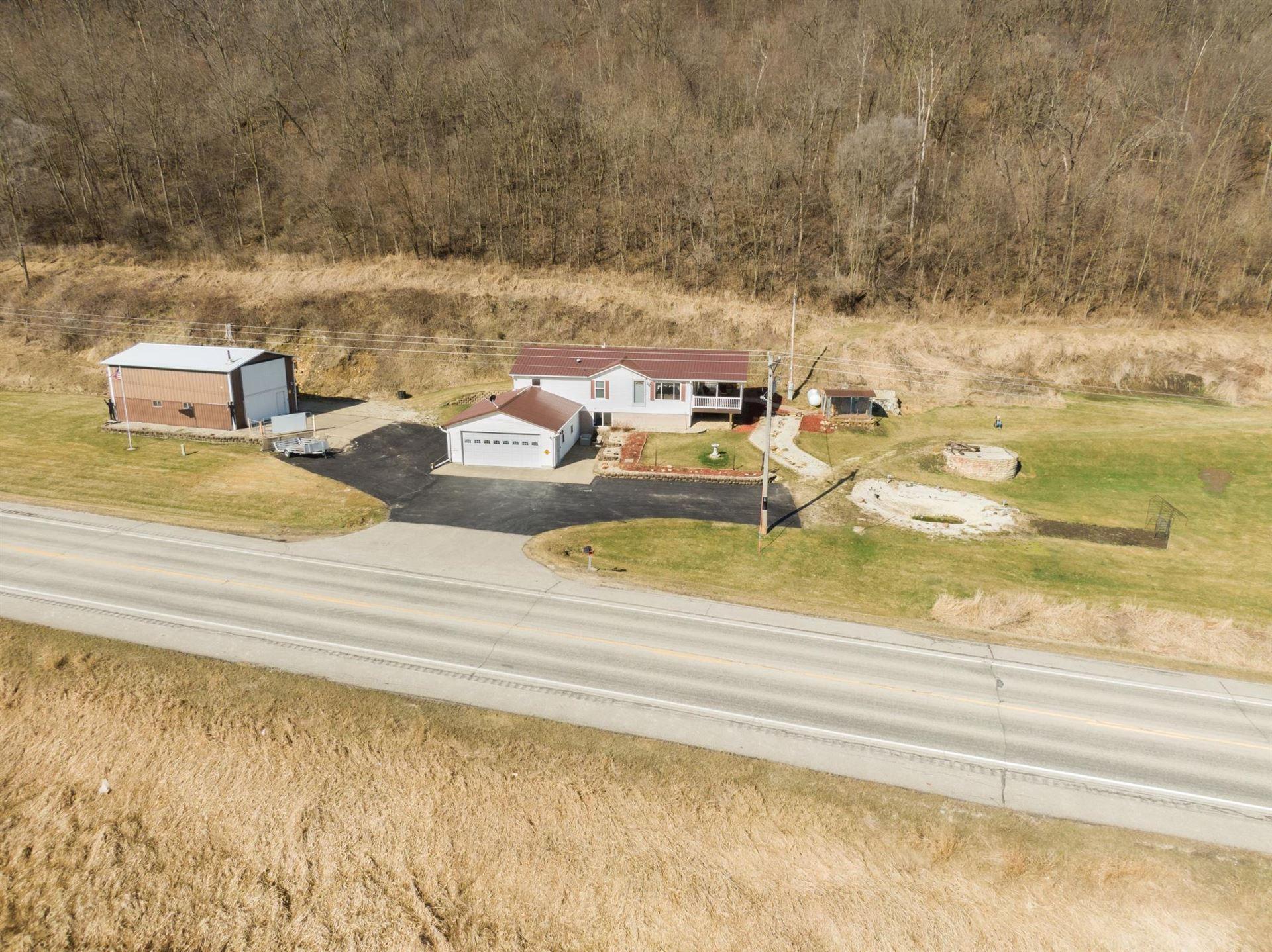 24530 Highway 14, Winona, MN 55987 - MLS#: 5714302
