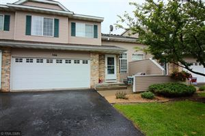 Photo of 566 Spruce Drive, Hudson, WI 54016 (MLS # 5291303)