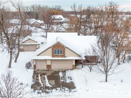 Photo of 5176 201st Street N, Forest Lake, MN 55025 (MLS # 5335303)