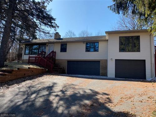 Photo of 4447 Victoria Street N, Shoreview, MN 55126 (MLS # 5504303)
