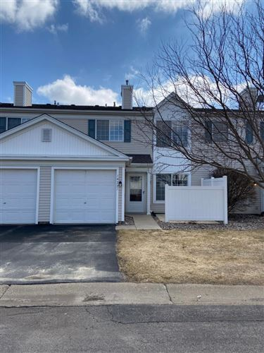 Photo of 14721 Excelsior Lane #126, Apple Valley, MN 55124 (MLS # 5543303)