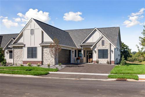 Photo of 2310 Simply Living Lane, Hudson, WI 54016 (MLS # 5544303)